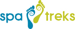 Adventure holidays - climbing, yoga, walking, fit holidays, challenge events, design a venture with www.spa-treks.com