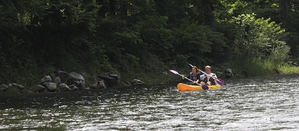 kayak_005_banner