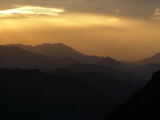 P1030846s600 arran view from Estagnous